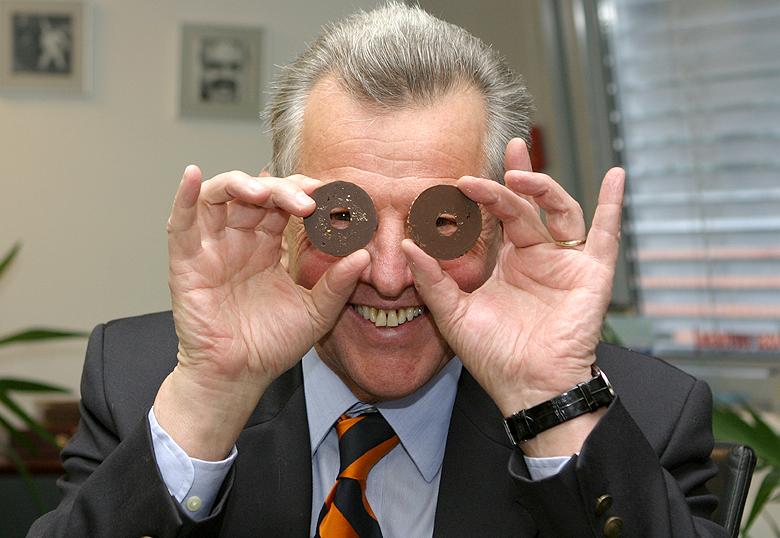 schmitt_pál_fidesz_köztársasági_elnök.jpg