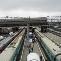 Járatmegszűntetések Oroszország és a FÁK országok között