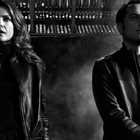 The Americans 4.