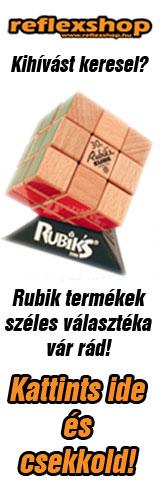 reflexshop-rubik.jpg