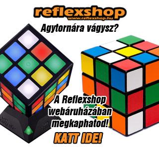 reflexshop_rubikkirakas_3.jpg