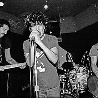 Minden idők tíz legjobb punkegyüttese (ha nem számítjuk a Ramonest és a Clasht) – 8. Circle Jerks