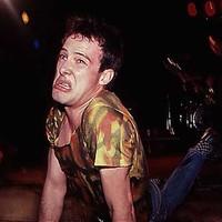Minden idők tíz legjobb punkegyüttese (ha nem számítjuk a Ramonest és a Clasht) – 9. Dead Kennedys
