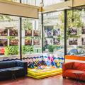 021. Runyai Studio - Orsi a Tranzitból mesél a társadalmi felelősségről