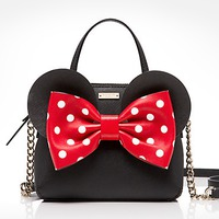 A Disney és a Kate Spade márka közös kollekciója