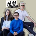 Erdem × H&M