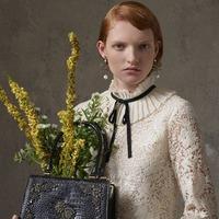 A teljes Erdem x H&M kollekció
