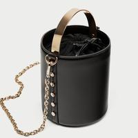 21 formabontó táska, amiben igazán stílulsos leszel