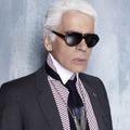 Karl Lagerfeld és a Vans közös kollekciója hamarosan a boltokban