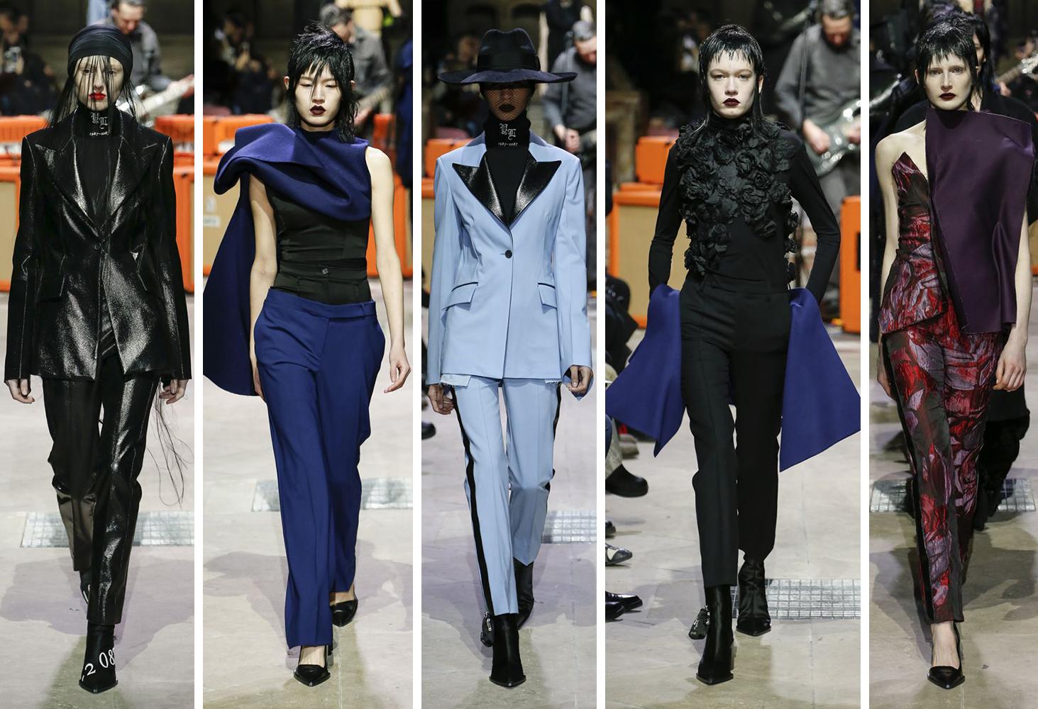 yang_li_parizsi_divathet_oszi-teli_ready-to-wear_kollekcio_2018.png