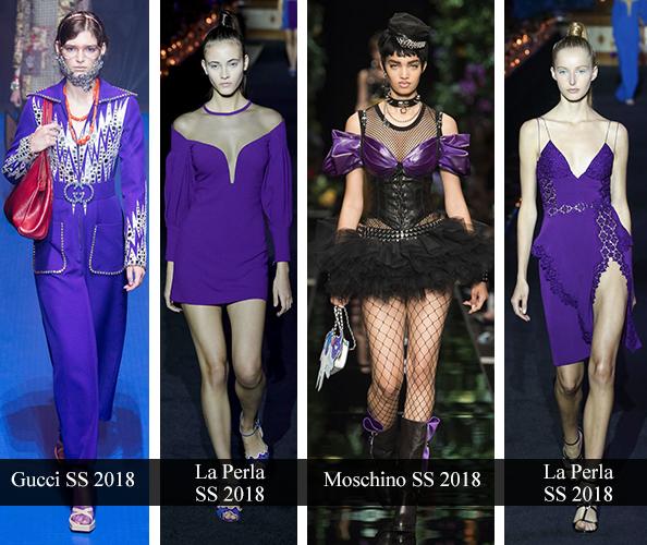 2018_ev_szine_ultraviola_pantone.png