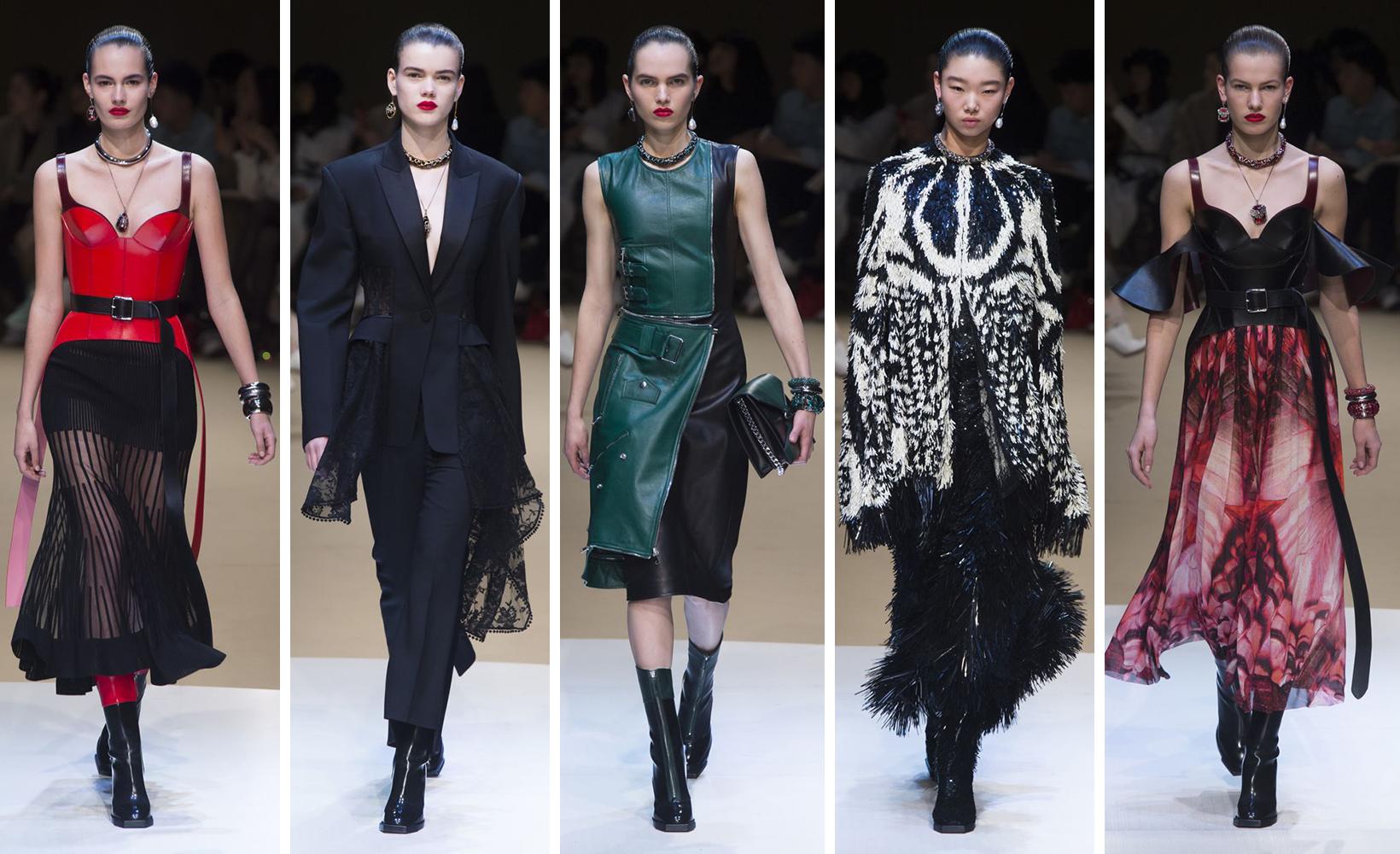 alexander_mcqueen_parizs_2018_divathet_oszi-teli_ready-to-wear_kollekcio.png