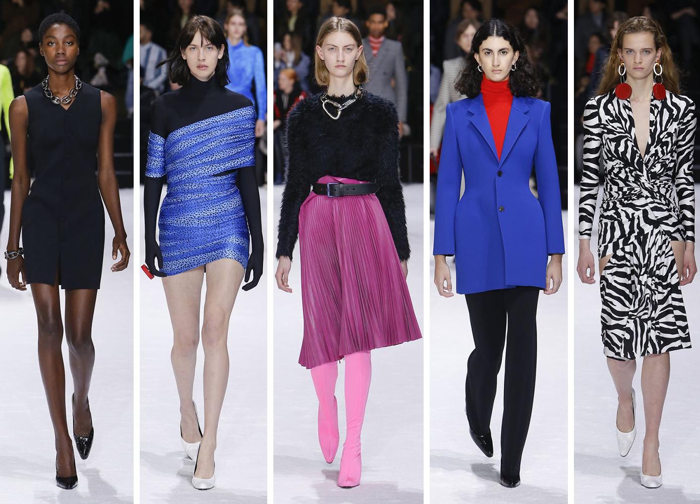 balenciaga_parizs_2018_divathet_oszi-teli_ready-to-wear_kollekcio.png