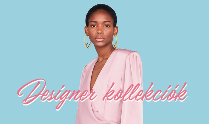 designer_kollekciok_5.png