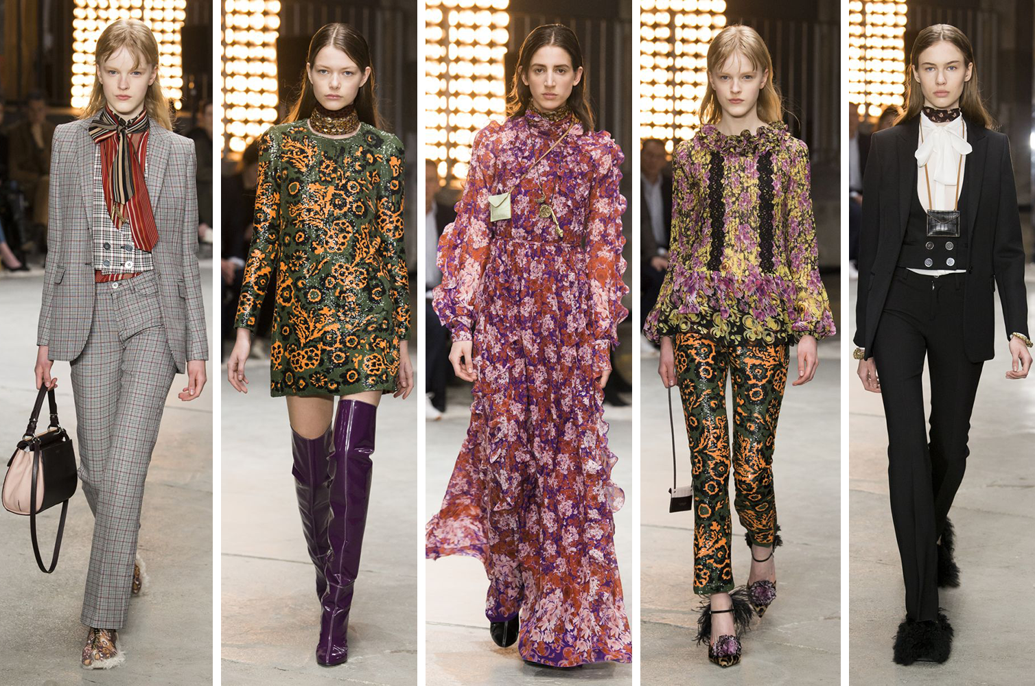giambattista_valli_parizs_2018_divathet_oszi-teli_ready-to-wear_kollekcio.png