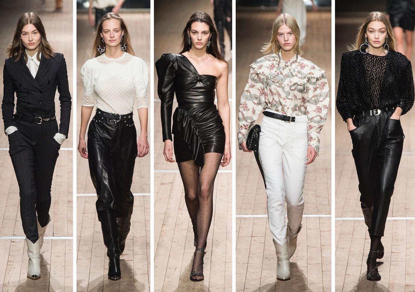 isabel_marat_parizsi_divathet_oszi-teli_ready-to-wear_kollekcio_2018.png