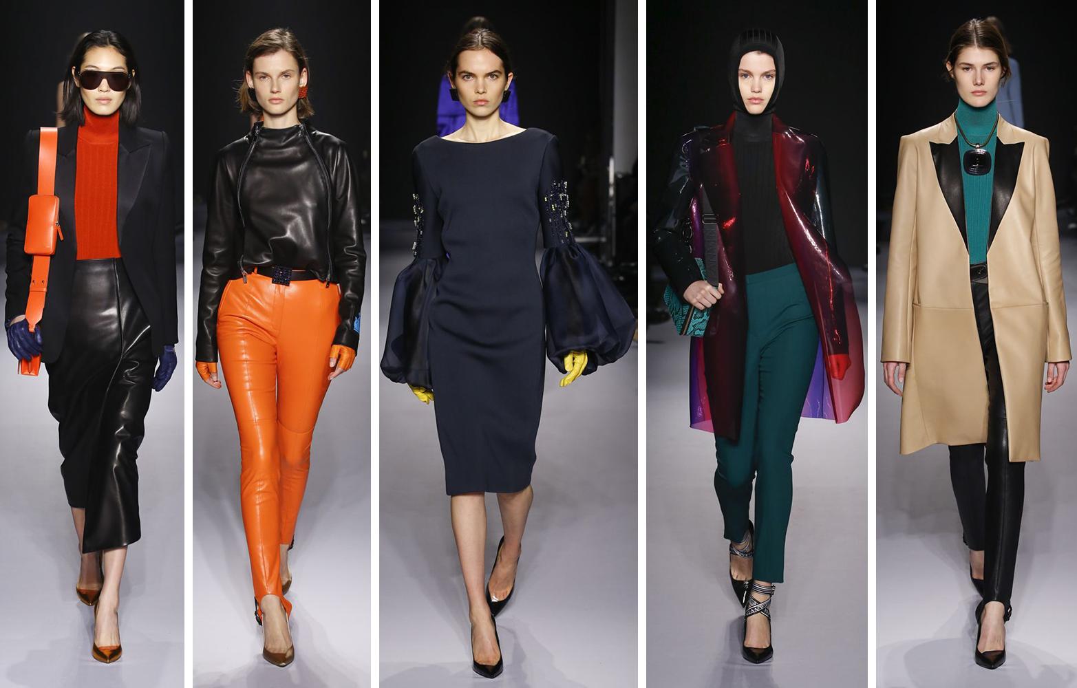 lanvin_parizsi_divathet_oszi-teli_ready-to-wear_kollekcio_2018.png