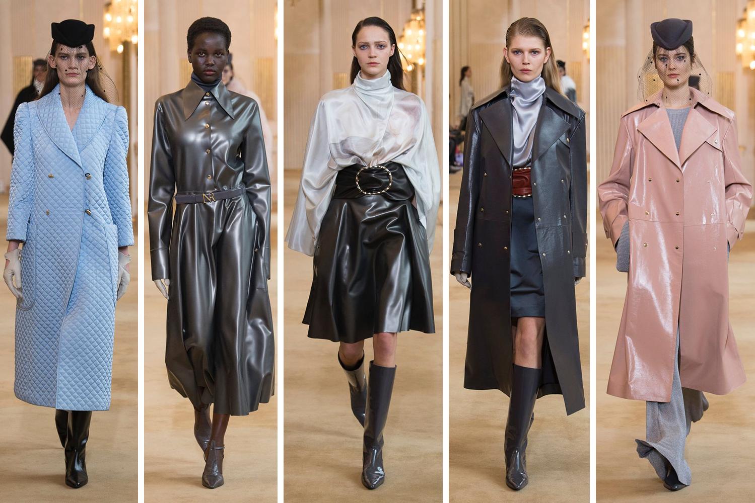nina_ricci_oszi-teli_ready-to-wear_kollekcio_2018_parizsi_divathet.png