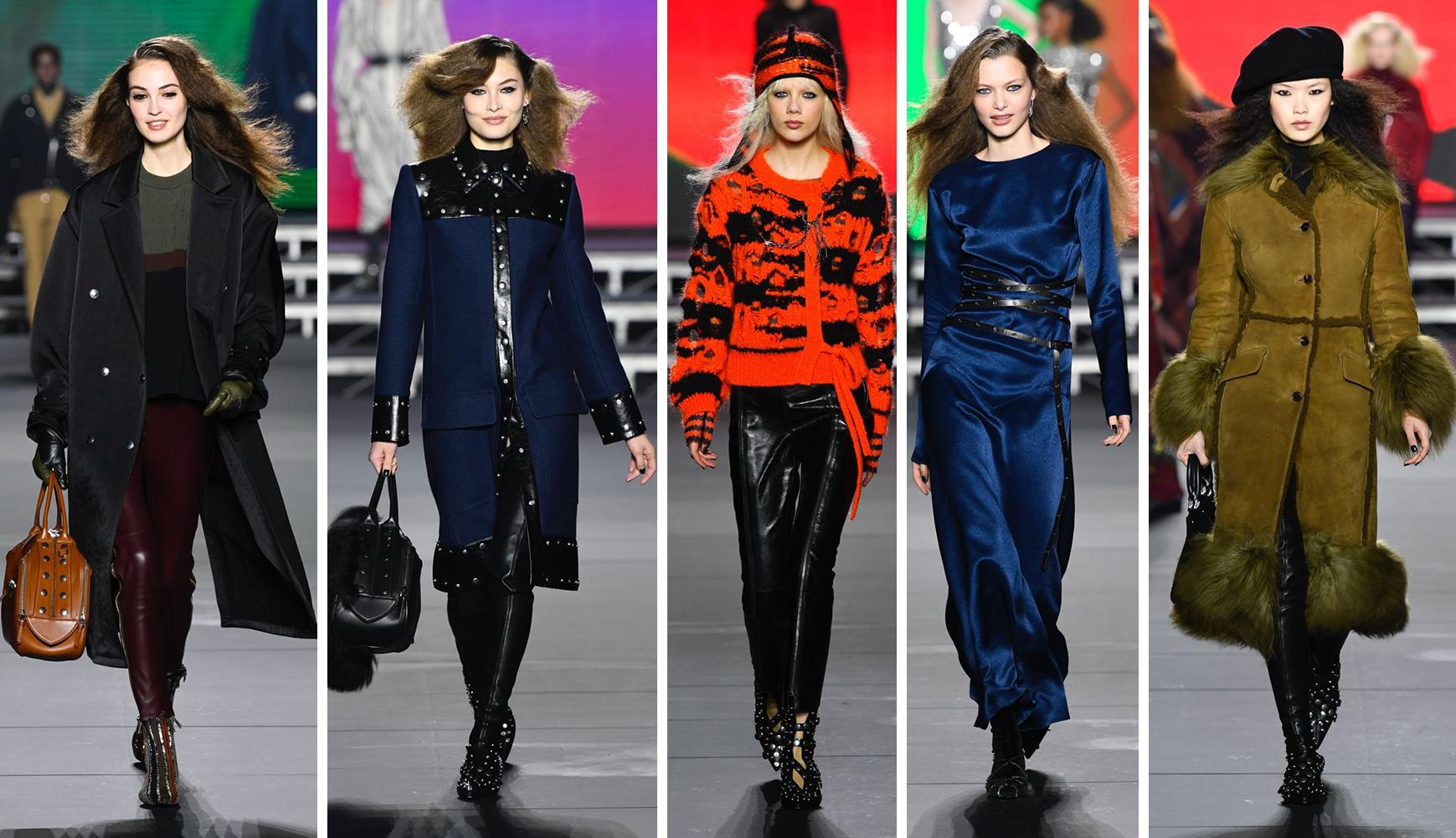 sonia_rykiel_parizsi_divathet_oszi-teli_ready-to-wear_kollekcio_2018.png