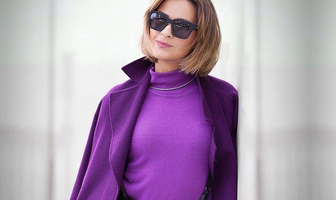 ultraviola_2018_trendszine.png