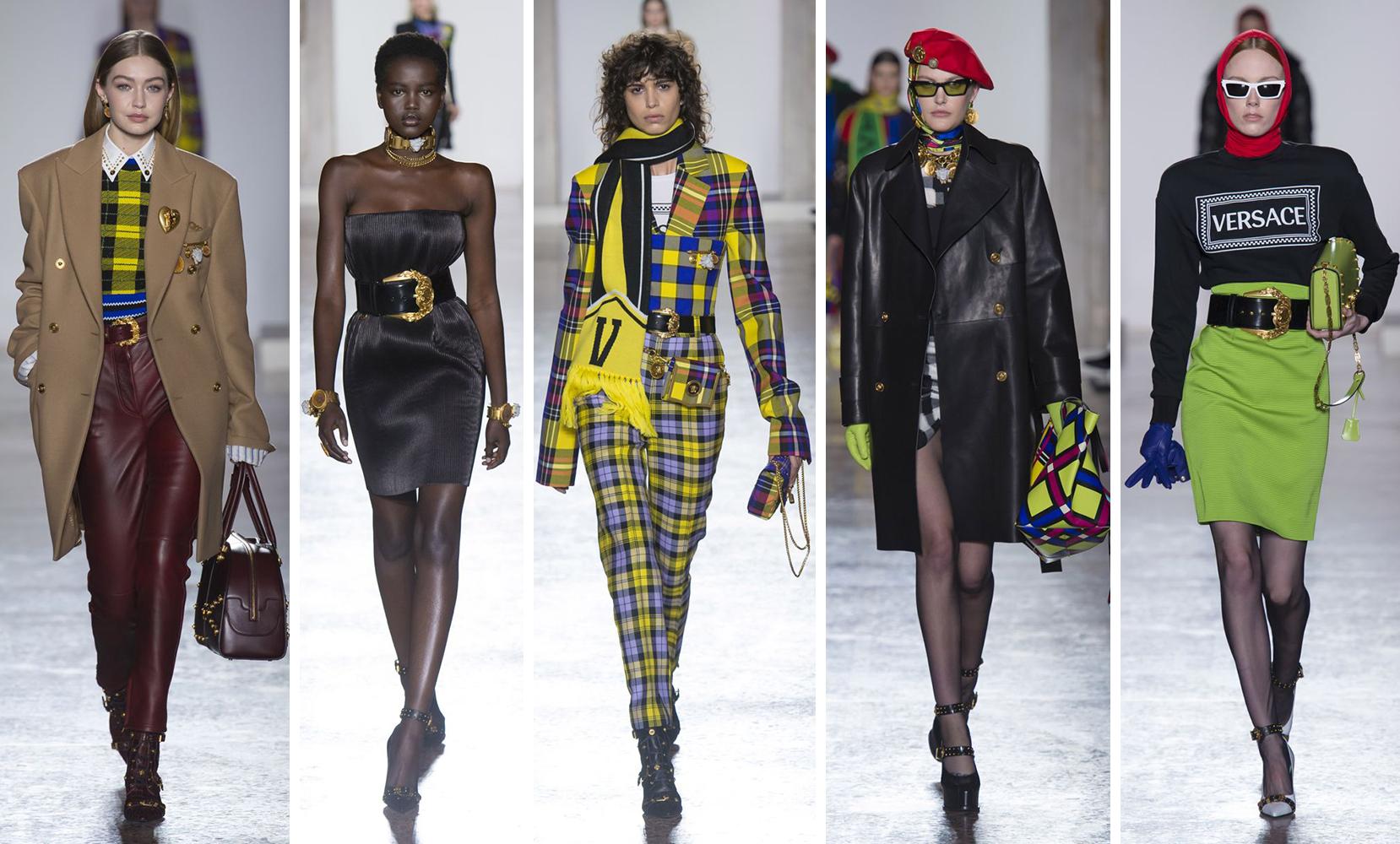 versace_oszi-teli_ready-to-wear_kollekcio_2018_milanoi_divathet.png