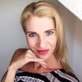 Személyes tapasztalataim az Alensa kontaktlencse webshoppal