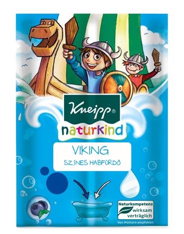 kneipp_viking.png