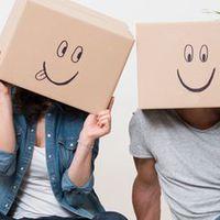 7 szuper tipp, hogy a költözési hadművelet biztosan sikeres legyen