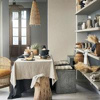 H&M Home őszi újdonságok