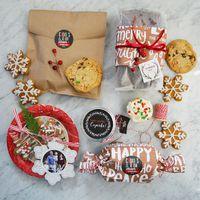 Spórolási tippek a konyhában, melyek jól jönnek majd karácsonykor