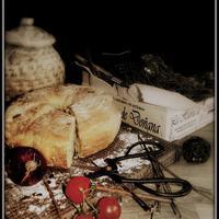 Sokmagvas kenyér, egészségesen