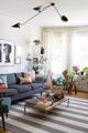 El tudnád képzelni otthonodnak ezt a San Francisco-i lakást?