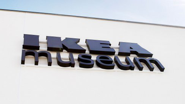 Álomút a bakancslistámon: az Ikea Múzeum Svédországban