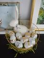 Tetováljunk húsvéti tojást!