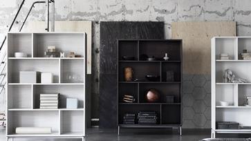 IKEA újdonságok 2015. februártól