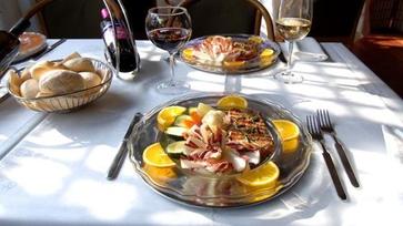 Diningcity, azaz Országos Étterem Hét