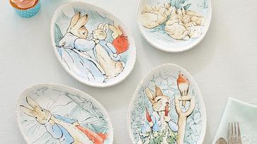 Varázsoljunk a konyhában is húsvéti hangulatot!