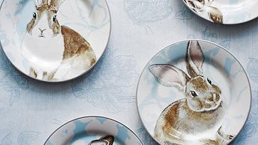 Miben tálaljunk húsvétkor?