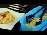 Tupperware - Az időtakarékos megoldás