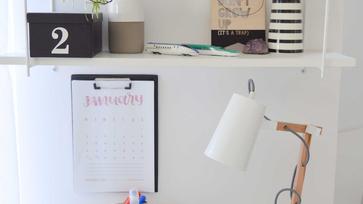 """5 egyszerű tipp, hogy otthonod ne legyen """"katalóguslakás"""""""