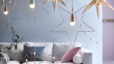 IKEA karácsony 2015