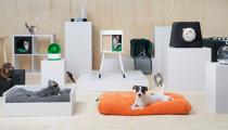 Végre itthon is kapható lesz az Ikea kisállatoknak szánt kollekciója!