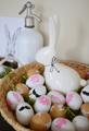 9 legjobb saját húsvéti ötlet egy csokorban