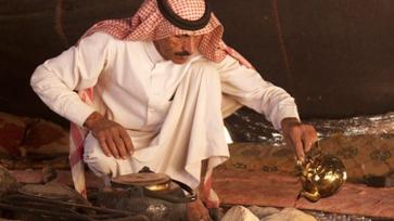 Jordánia - A legek hazája