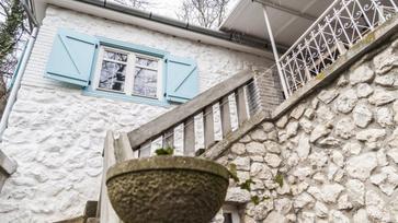 Kedvenc helyek: egy csodás vendégház Noszvajon