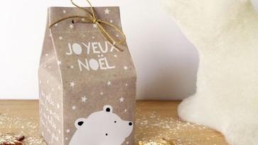 Nyomtassunk idén is karácsonyra!