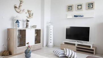 Legszebb kiadó Airbnb házak a Balaton környékén
