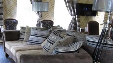 Kedvenc helyek: Oxigén Hotel & Zen Spa, Noszvaj