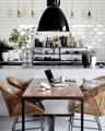 25 szuper konyha, ami most nagy kedvenc