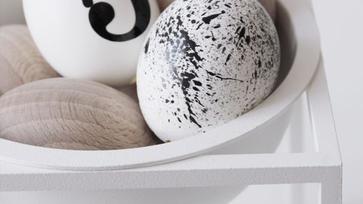 Van új a húsvéti tojás címszó alatt!